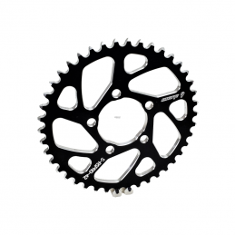 Rear Sprocket Warp9 42T...