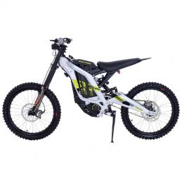 Moto / Vélo Électrique...