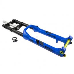 Fork DVO Onyx DC D1 Blue...