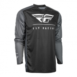Jersey Fly Radium Black /...