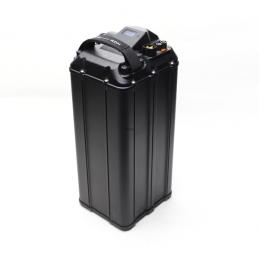 Battery Pack Sur-Ron 60V