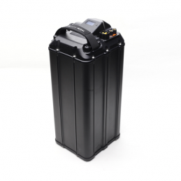 Battery Pack Sur-Ron 60V...