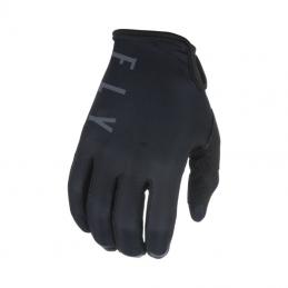 Gloves Fly Lite Black / Grey