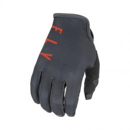 Gloves Fly Lite Grey /...