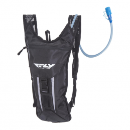 Hydro Pack Fly Racing Black