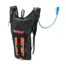 Hydro Pack Fly Racing...