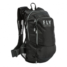 Hydro Pack Fly Racing XC100...