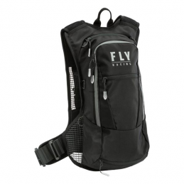 Hydro Pack Fly Racing XC70...
