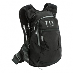 Hydro Pack Fly Racing XC30...