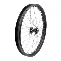 Replacement Front Rim...