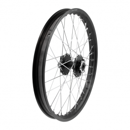 Replacement Rear Rim...