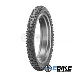 Off-Road Tire Dunlop Geomax...