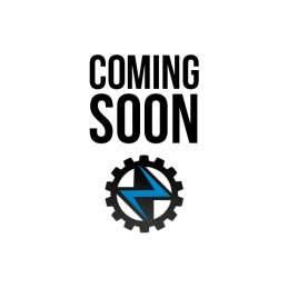Front Wheel Hub Surron