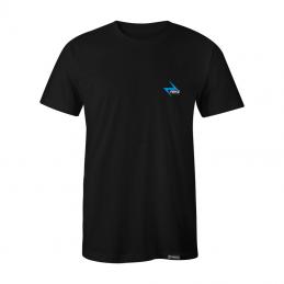 T-Shirt Ebikezilla...