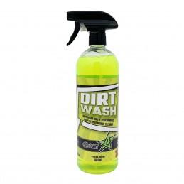 Cleaner Dirt-Care DirtWash...