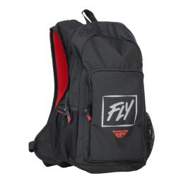 Backpack Fly Jump Black /...
