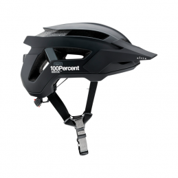 Helmet 100% Altis Black