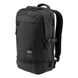 Backpack 100% Transit Black