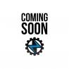 Replacement Rear Rim Surron 17'' Complete