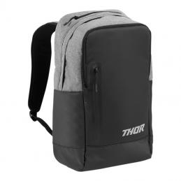 Backpack Thor Slam Black