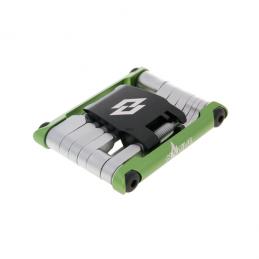 Multi-Tool N8tive Maxi 19...