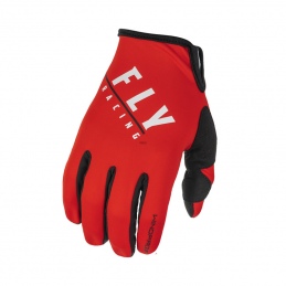 Glove Fly Windproof Black /...