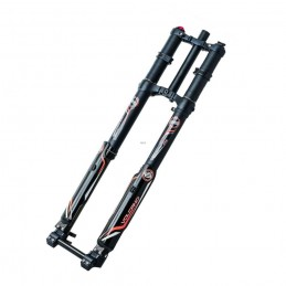 DNM Volcano Fork for Surron