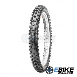 Off-Road Tire Maxxis...