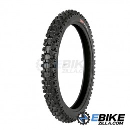 Off-Road Tire Kenda...
