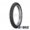 Off-Road Tire Dunlop Geomax MX53 70/100-19