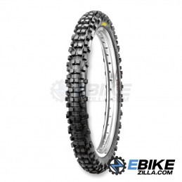 Off-Road Tire CST C7209...