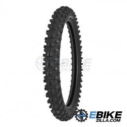 Off-Road Tire Michelin...
