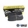 Tire Tube Heavy Duty 70/100-19