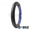 Supermotor Front Tire Michelin Pilot Street 70/90-17