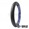 Supermotor Rear Tire Michelin Pilot Street 90/80-17