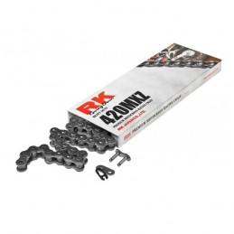 Chain RK MXZ 420 Special...