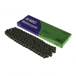 Chain KMC 420 Heavy Duty...