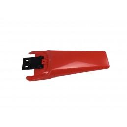 Rear Long Fender DB Industries Sur-Ron / Segway Red
