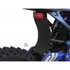 Shock Protector DB Industries Sur-Ron / Segway