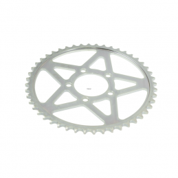 Rear Sprocket 48T Sur-Ron...