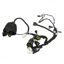 Replacement Harness Sur-Ron