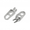 Replacement Foot Pegs Surron (2)