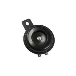 Replacement Horn Surron