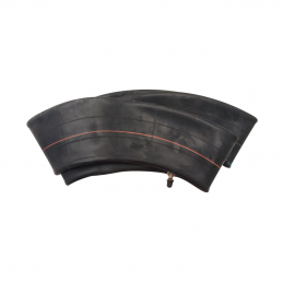 Tire Tube IRC HD TR-4...