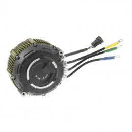 Replacement Motor Surron