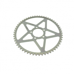 Rear Sprocket 58T Sur-Ron...