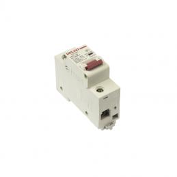 Replacement Circuit Breaker...