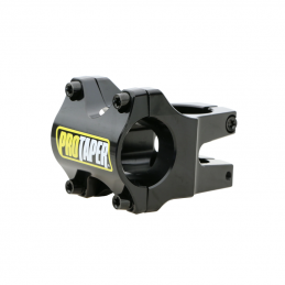 Handlebar Stem Pro Taper MTB Yellow Sur-Ron LB-X / Segway