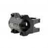 Handlebar Stem Pro Taper MTB Stealth Sur-Ron LB-X / Segway