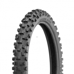 Off-Road Tire IRC IX-09W...